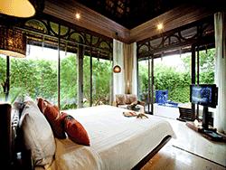 phuket-accommodation-five-star-the-vijitt-resort-phuket-rawai-5