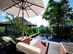 phuket-accommodation-five-star-the-vijitt-resort-phuket-rawai-6