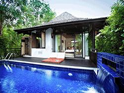 phuket-accommodation-five-star-the-vijitt-resort-phuket-rawai-7