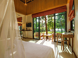 phuket-accommodation-four-star-the-mangrove-panwa-resort-10