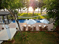phuket-accommodation-four-star-the-mangrove-panwa-resort-14