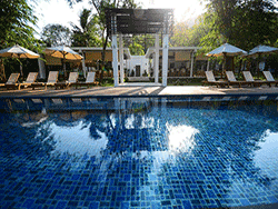 phuket-accommodation-four-star-the-mangrove-panwa-resort-15
