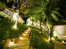 phuket-accommodation-four-star-the-mangrove-panwa-resort-17