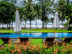 phuket-accommodation-four-star-the-mangrove-panwa-resort-18