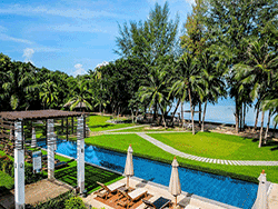 phuket-accommodation-four-star-the-mangrove-panwa-resort-19