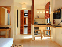 phuket-accommodation-four-star-the-mangrove-panwa-resort-2
