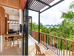 phuket-accommodation-four-star-the-mangrove-panwa-resort-3