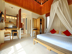 phuket-accommodation-four-star-the-mangrove-panwa-resort-5