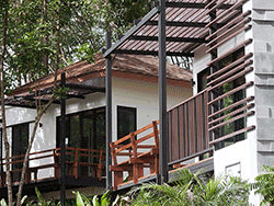 phuket-accommodation-four-star-the-mangrove-panwa-resort-6
