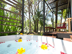 phuket-accommodation-four-star-the-mangrove-panwa-resort-8