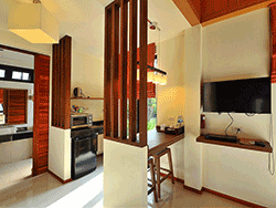 phuket-accommodation-four-star-the-mangrove-panwa-resort-9