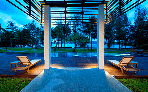 phuket-accommodation-four-star-the-mangrove-panwa-resort