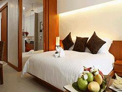 phuket-five-star-accommodation-laflora-patong-beach-10