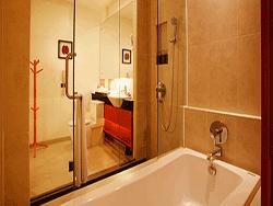 phuket-five-star-accommodation-laflora-patong-beach-11