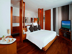 phuket-five-star-accommodation-laflora-patong-beach-13