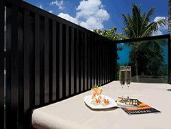 phuket-five-star-accommodation-laflora-patong-beach-14