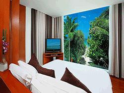 phuket-five-star-accommodation-laflora-patong-beach-15