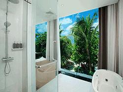 phuket-five-star-accommodation-laflora-patong-beach-16