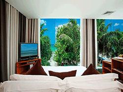 phuket-five-star-accommodation-laflora-patong-beach-17