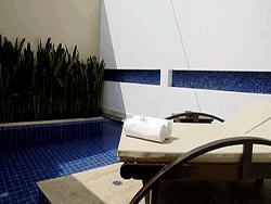 phuket-five-star-accommodation-laflora-patong-beach-18