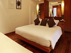 phuket-five-star-accommodation-laflora-patong-beach-19