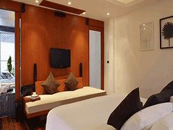 phuket-five-star-accommodation-laflora-patong-beach-20