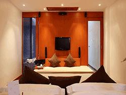 phuket-five-star-accommodation-laflora-patong-beach-21