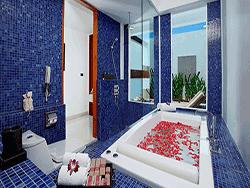 phuket-five-star-accommodation-laflora-patong-beach-22