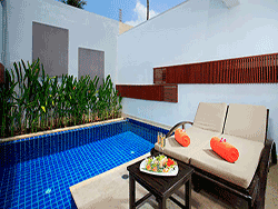 phuket-five-star-accommodation-laflora-patong-beach-23