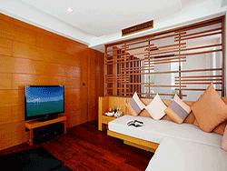 phuket-five-star-accommodation-laflora-patong-beach-24