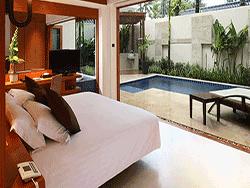 phuket-five-star-accommodation-laflora-patong-beach-25
