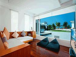 phuket-five-star-accommodation-laflora-patong-beach-26