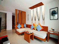 phuket-five-star-accommodation-laflora-patong-beach-27
