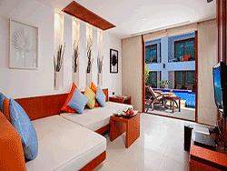 phuket-five-star-accommodation-laflora-patong-beach-28