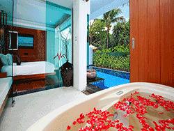 phuket-five-star-accommodation-laflora-patong-beach-29