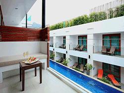 phuket-five-star-accommodation-laflora-patong-beach-3
