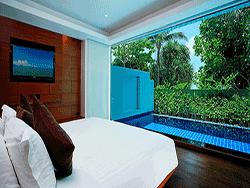 phuket-five-star-accommodation-laflora-patong-beach-30