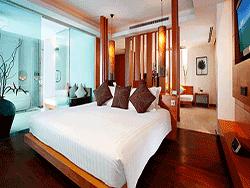 phuket-five-star-accommodation-laflora-patong-beach-31