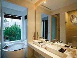 phuket-five-star-accommodation-laflora-patong-beach-32