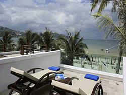phuket-five-star-accommodation-laflora-patong-beach-33