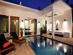 phuket-five-star-accommodation-laflora-patong-beach-34