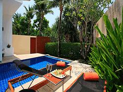 phuket-five-star-accommodation-laflora-patong-beach-35
