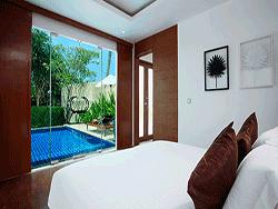 phuket-five-star-accommodation-laflora-patong-beach-36