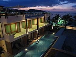 phuket-five-star-accommodation-laflora-patong-beach-37