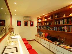 phuket-five-star-accommodation-laflora-patong-beach-38