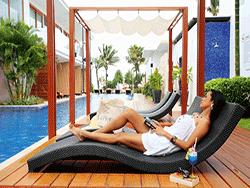 phuket-five-star-accommodation-laflora-patong-beach-39