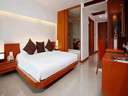 phuket-five-star-accommodation-laflora-patong-beach-4