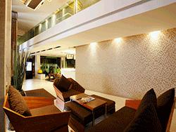 phuket-five-star-accommodation-laflora-patong-beach-40