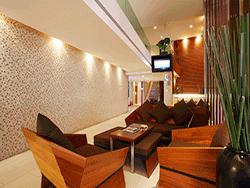 phuket-five-star-accommodation-laflora-patong-beach-41