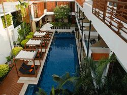 phuket-five-star-accommodation-laflora-patong-beach-43